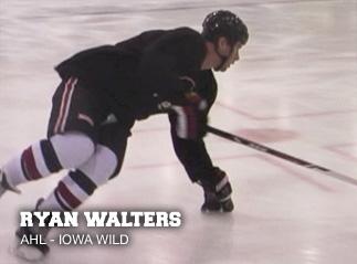 Ryan-Walters