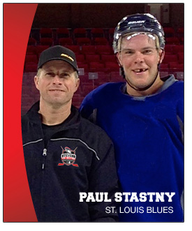 Troy-Paul-Stastny