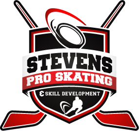 Troy Stevens Pro Skating & Development